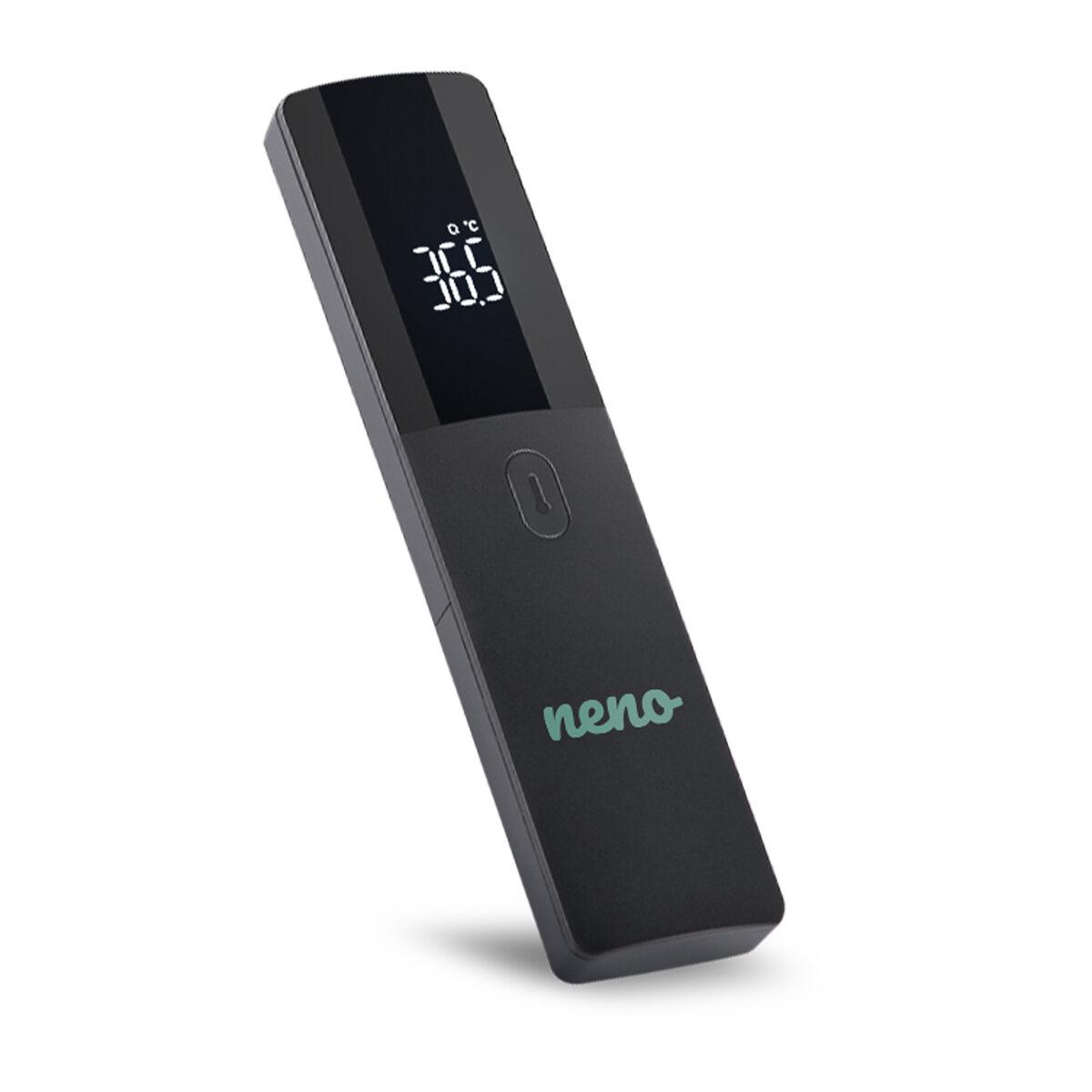 Bezdotykowy termometr Neno T02