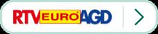 Kup Neno Mare w RTV Euro AGD