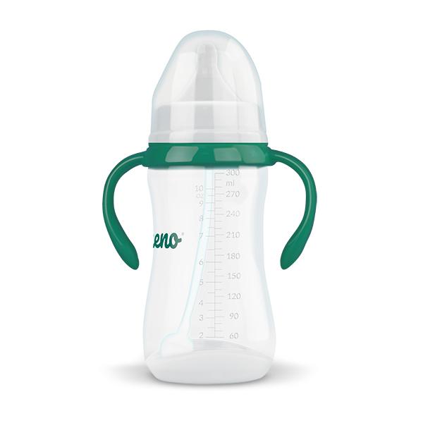 Bottle 240 ml
