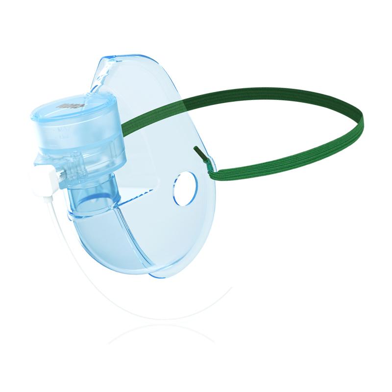 bene nebulizator neno